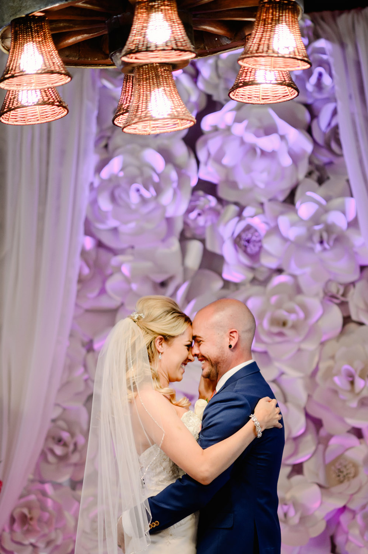 Wedding - Kim and Andy - 0430.jpg