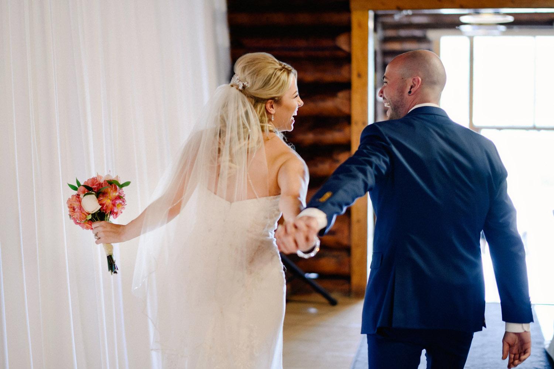 Wedding - Kim and Andy - 0475.jpg