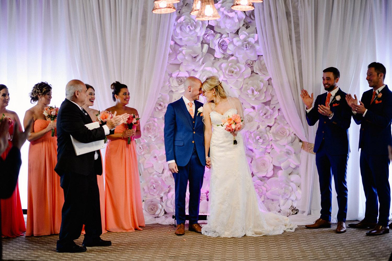 Wedding - Kim and Andy - 0469.jpg