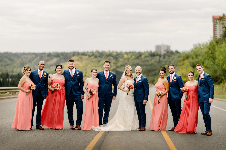 Wedding - Kim and Andy - 0559.jpg