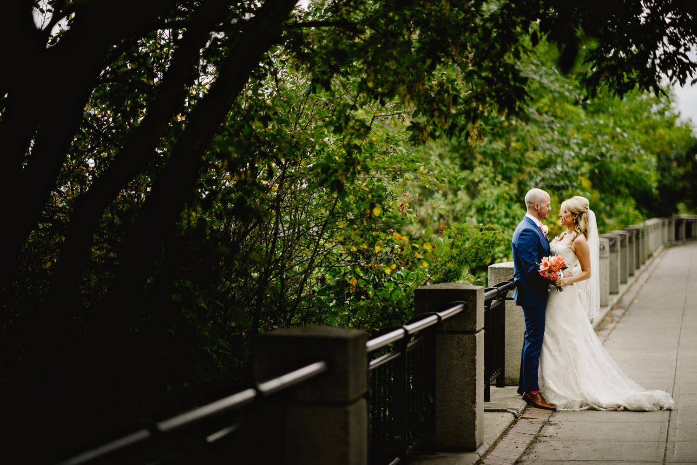 Wedding - Kim and Andy - 0567.jpg