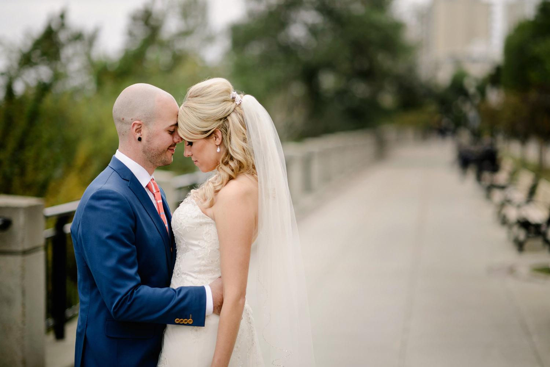 Wedding - Kim and Andy - 0609.jpg
