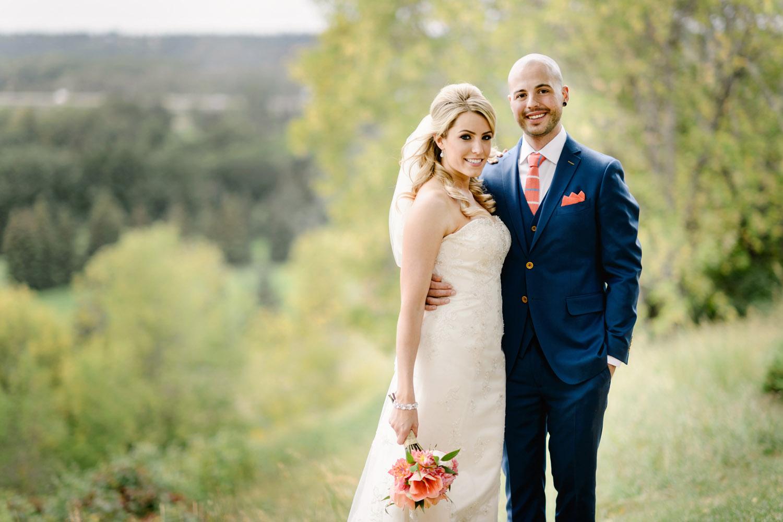 Wedding - Kim and Andy - 0635.jpg
