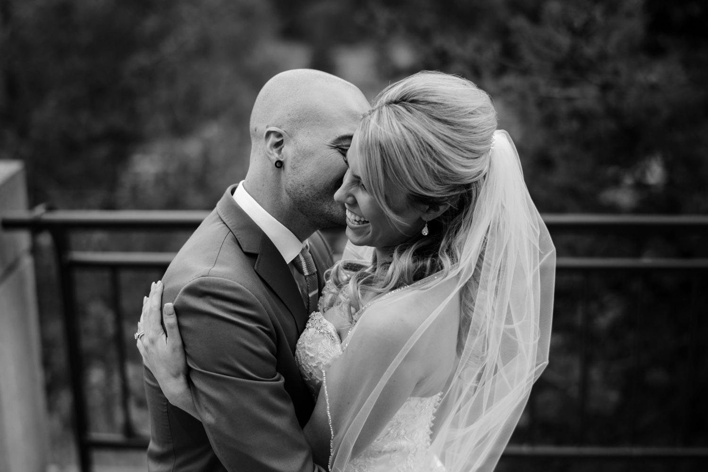 Wedding - Kim and Andy - 0620.jpg