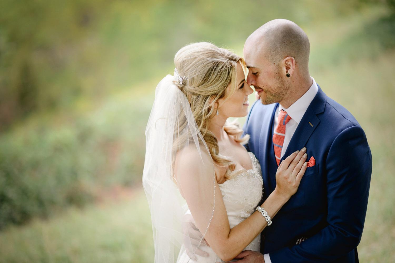Wedding - Kim and Andy - 0643.jpg