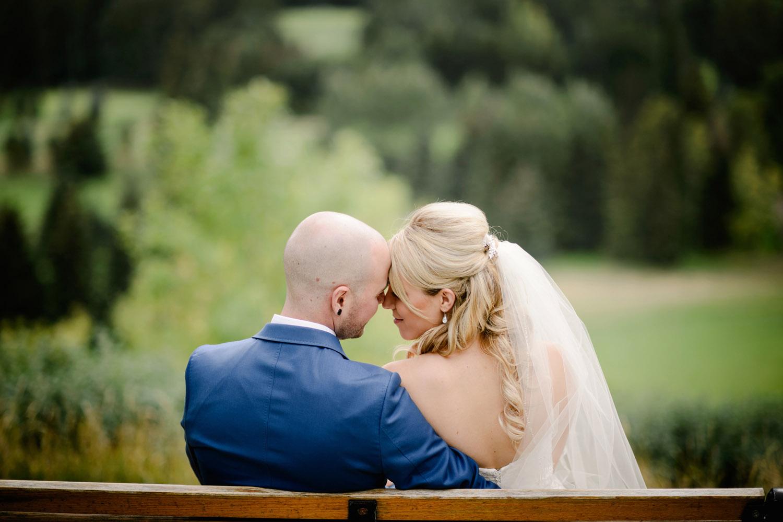 Wedding - Kim and Andy - 0654.jpg