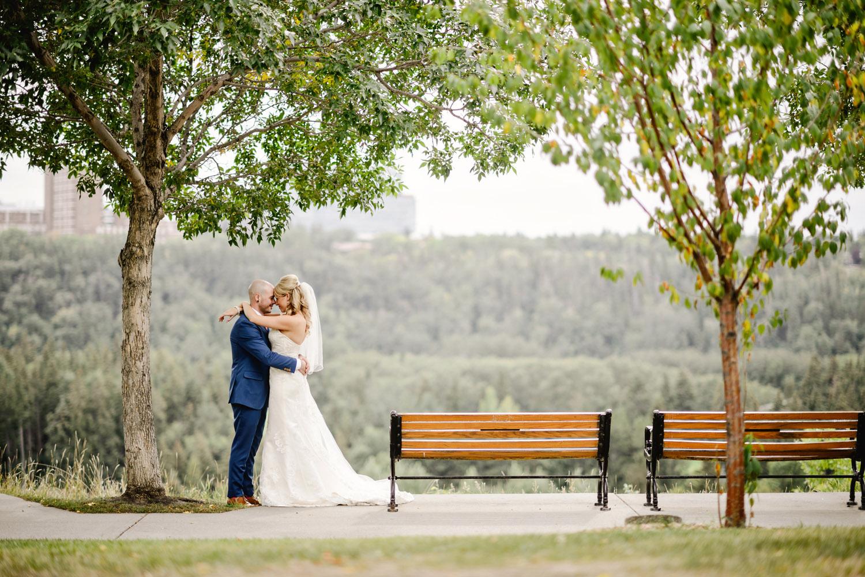 Wedding - Kim and Andy - 0648.jpg