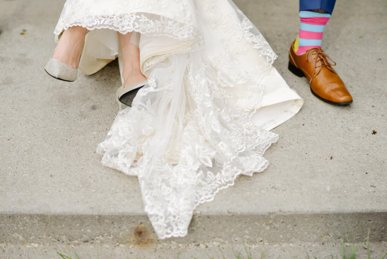 Wedding - Kim and Andy - 0660.jpg