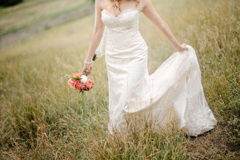 Wedding - Kim and Andy - 0665.jpg