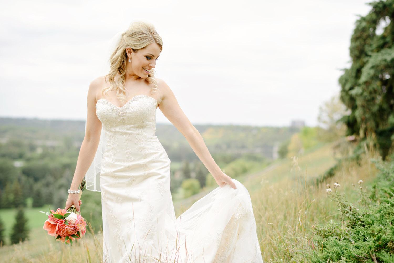 Wedding - Kim and Andy - 0667.jpg