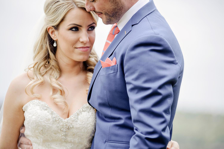 Wedding - Kim and Andy - 0674.jpg