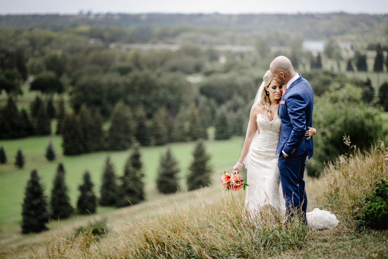 Wedding - Kim and Andy - 0683.jpg