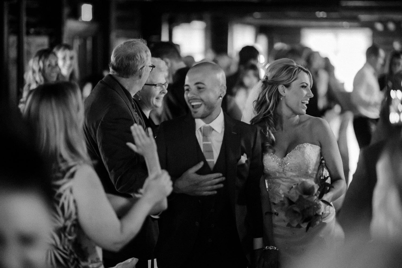 Wedding - Kim and Andy - 0961.jpg