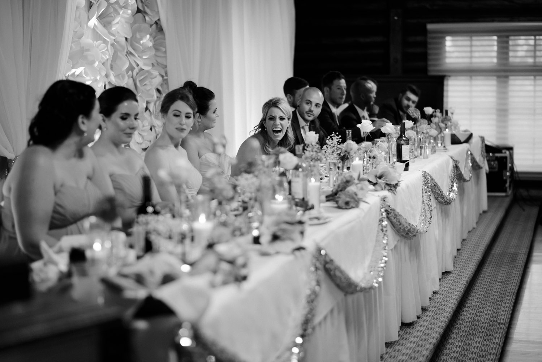 Wedding - Kim and Andy - 1014.jpg