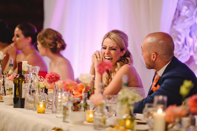 Wedding - Kim and Andy - 1042.jpg