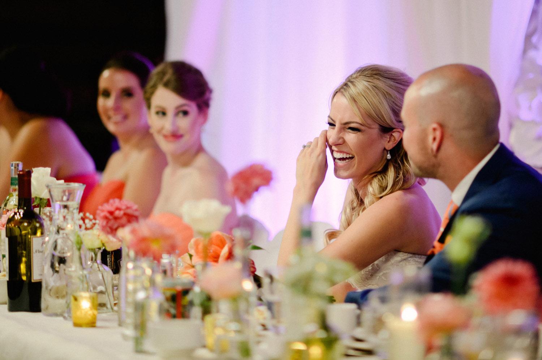 Wedding - Kim and Andy - 1055.jpg