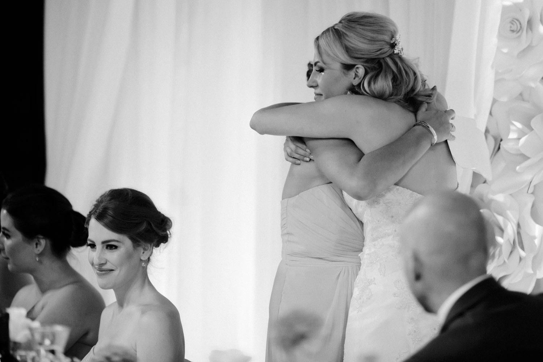 Wedding - Kim and Andy - 1062.jpg