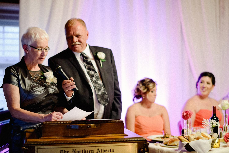 Wedding - Kim and Andy - 1110.jpg