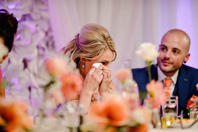 Wedding - Kim and Andy - 1114.jpg
