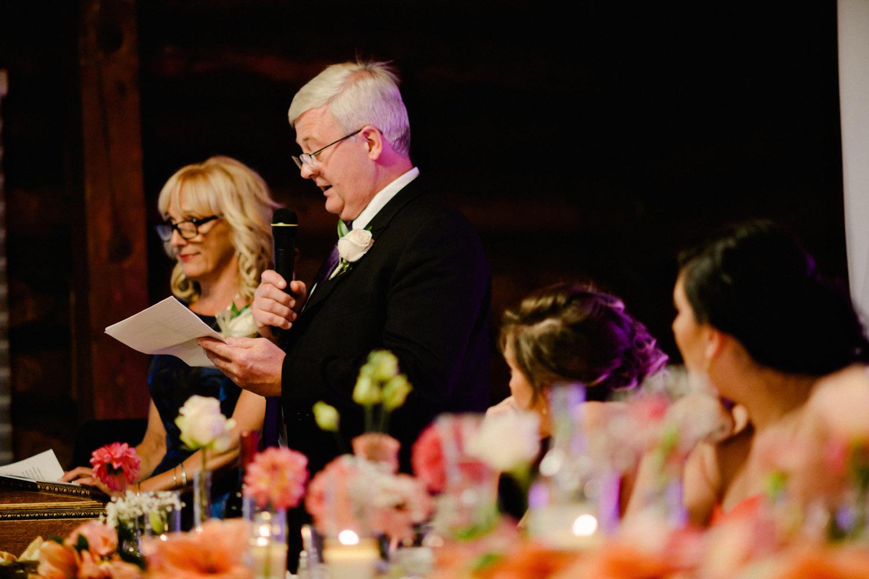 Wedding - Kim and Andy - 1123.jpg
