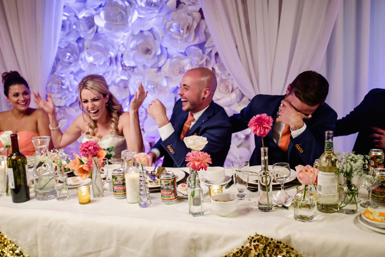Wedding - Kim and Andy - 1130.jpg
