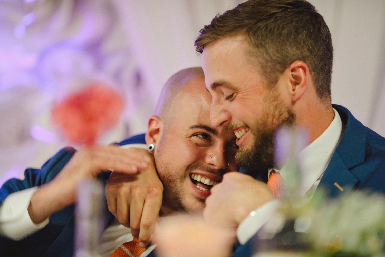 Wedding - Kim and Andy - 1135.jpg