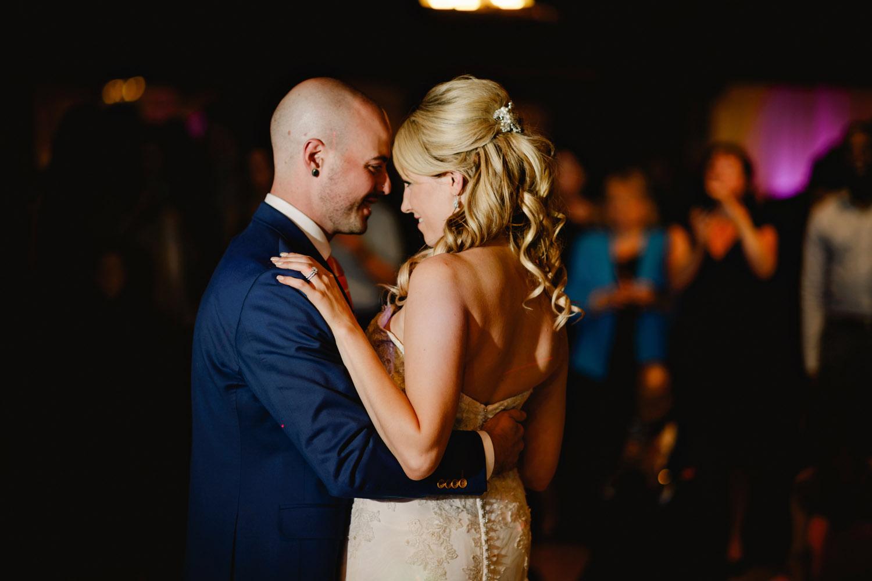 Wedding - Kim and Andy - 1180.jpg