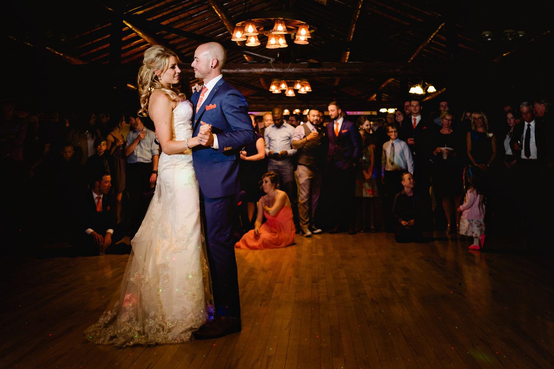 Wedding - Kim and Andy - 1191.jpg