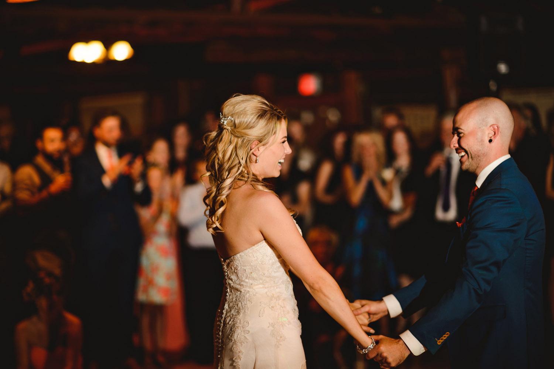 Wedding - Kim and Andy - 1202.jpg