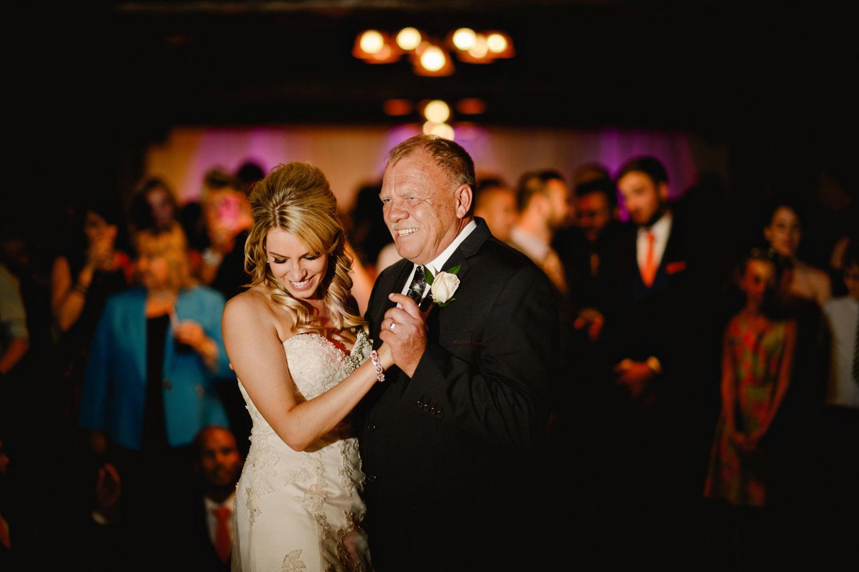 Wedding - Kim and Andy - 1205.jpg