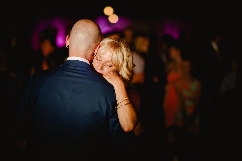 Wedding - Kim and Andy - 1227.jpg