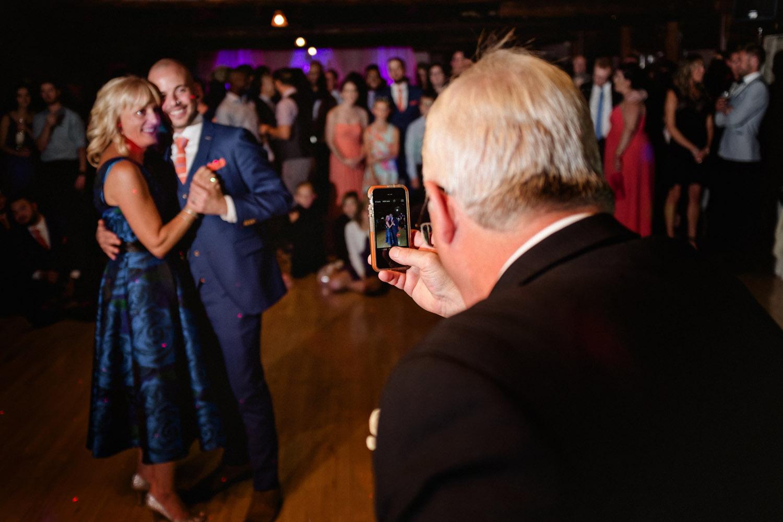 Wedding - Kim and Andy - 1231.jpg