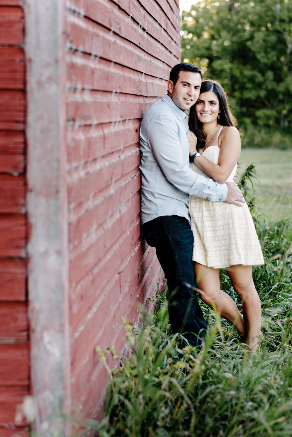Engagement - Laura and Anthony-0003.jpg