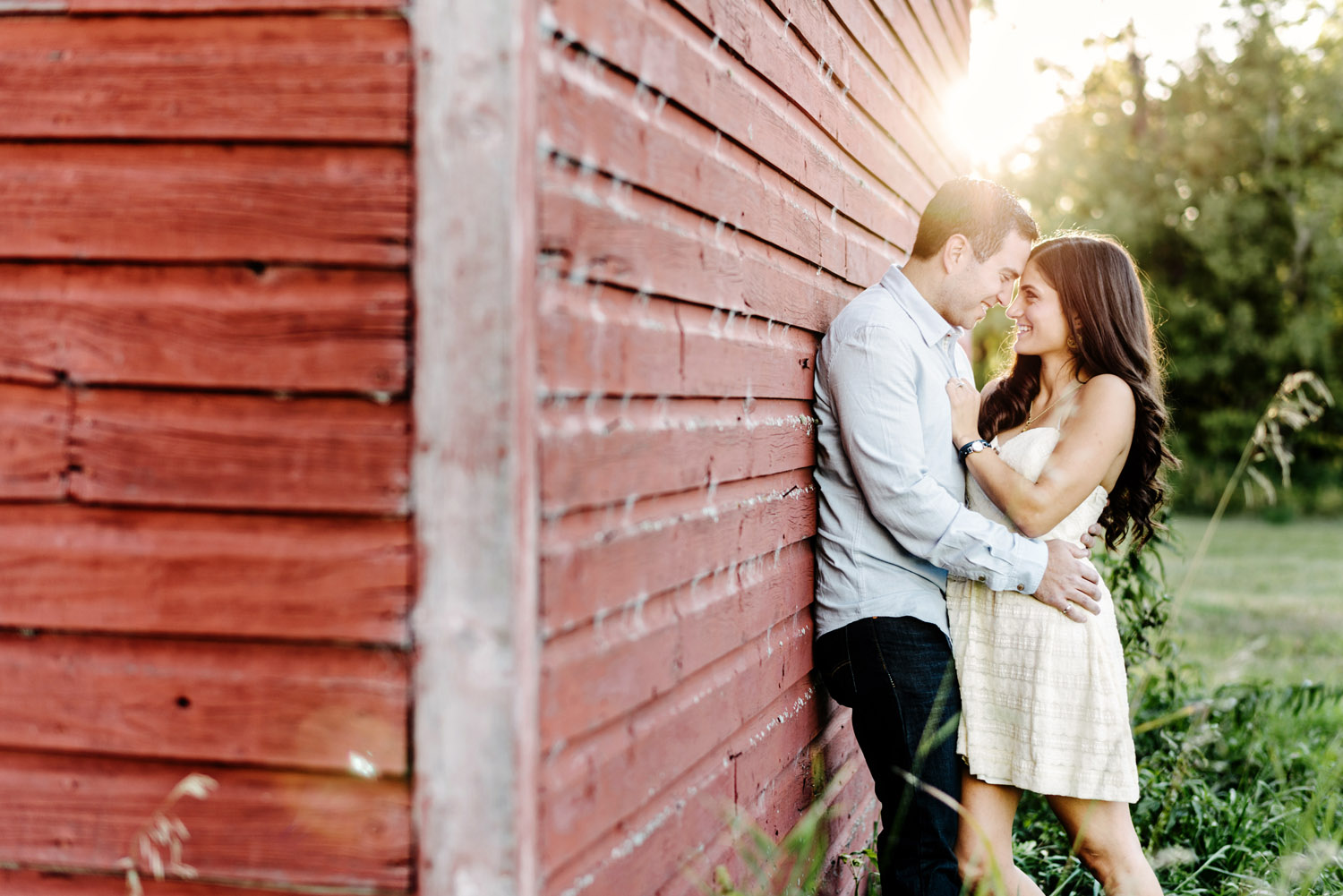 Engagement - Laura and Anthony-0007.jpg