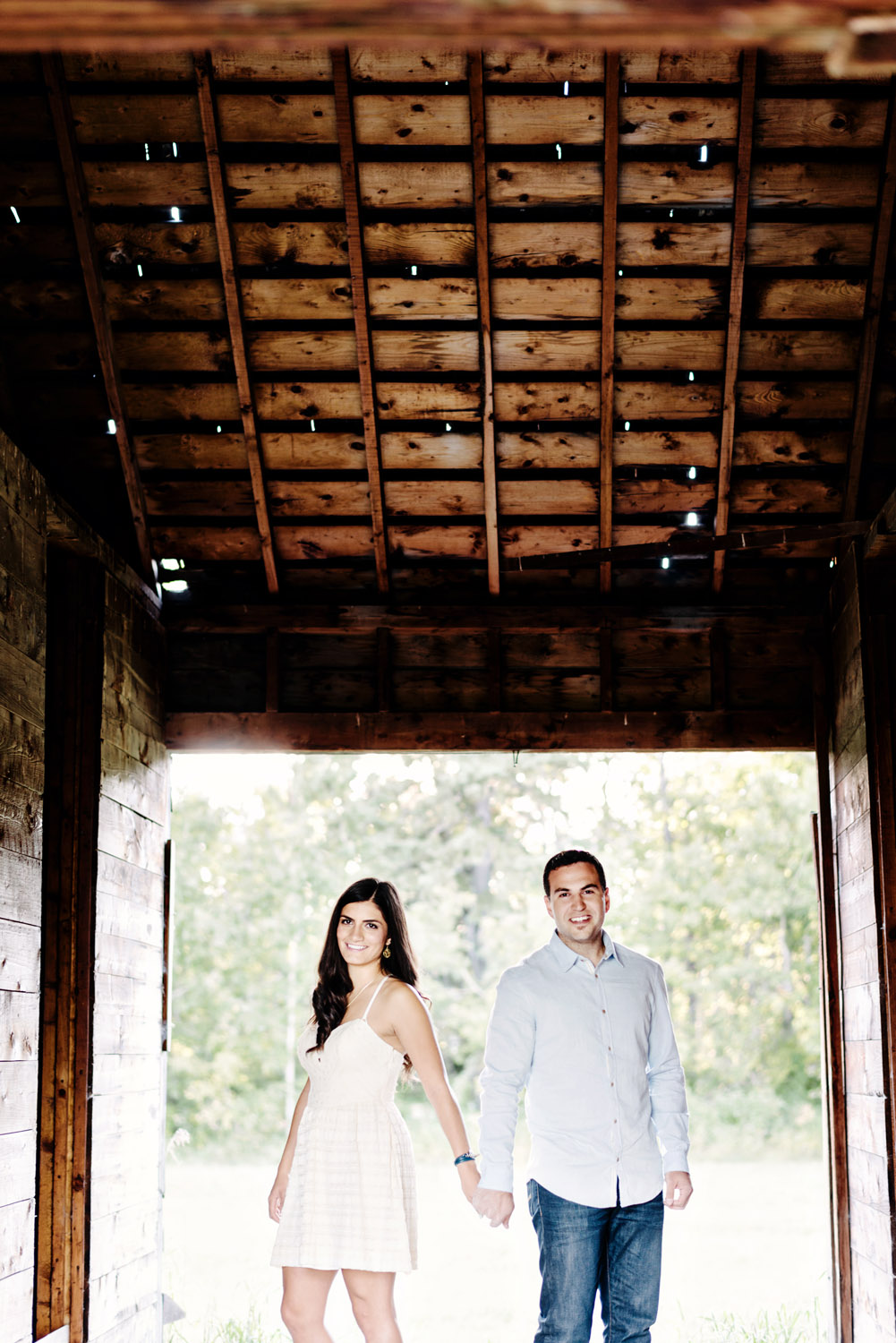 Engagement - Laura and Anthony-0010.jpg