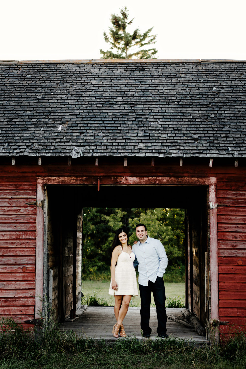 Engagement - Laura and Anthony-0014.jpg