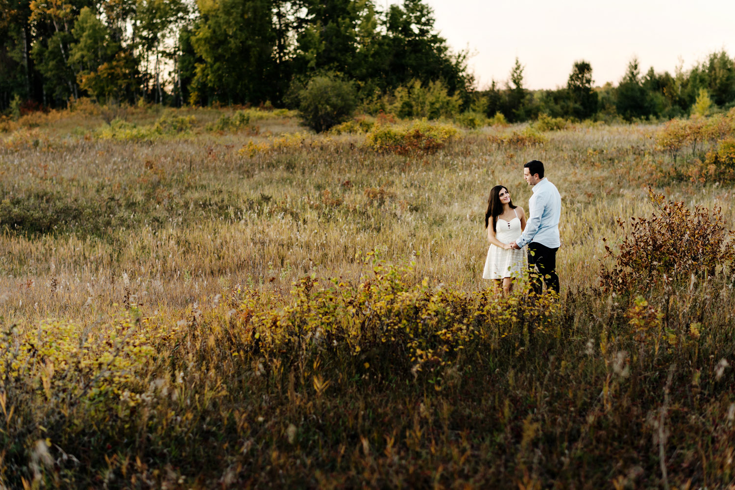 Engagement - Laura and Anthony-0103.jpg
