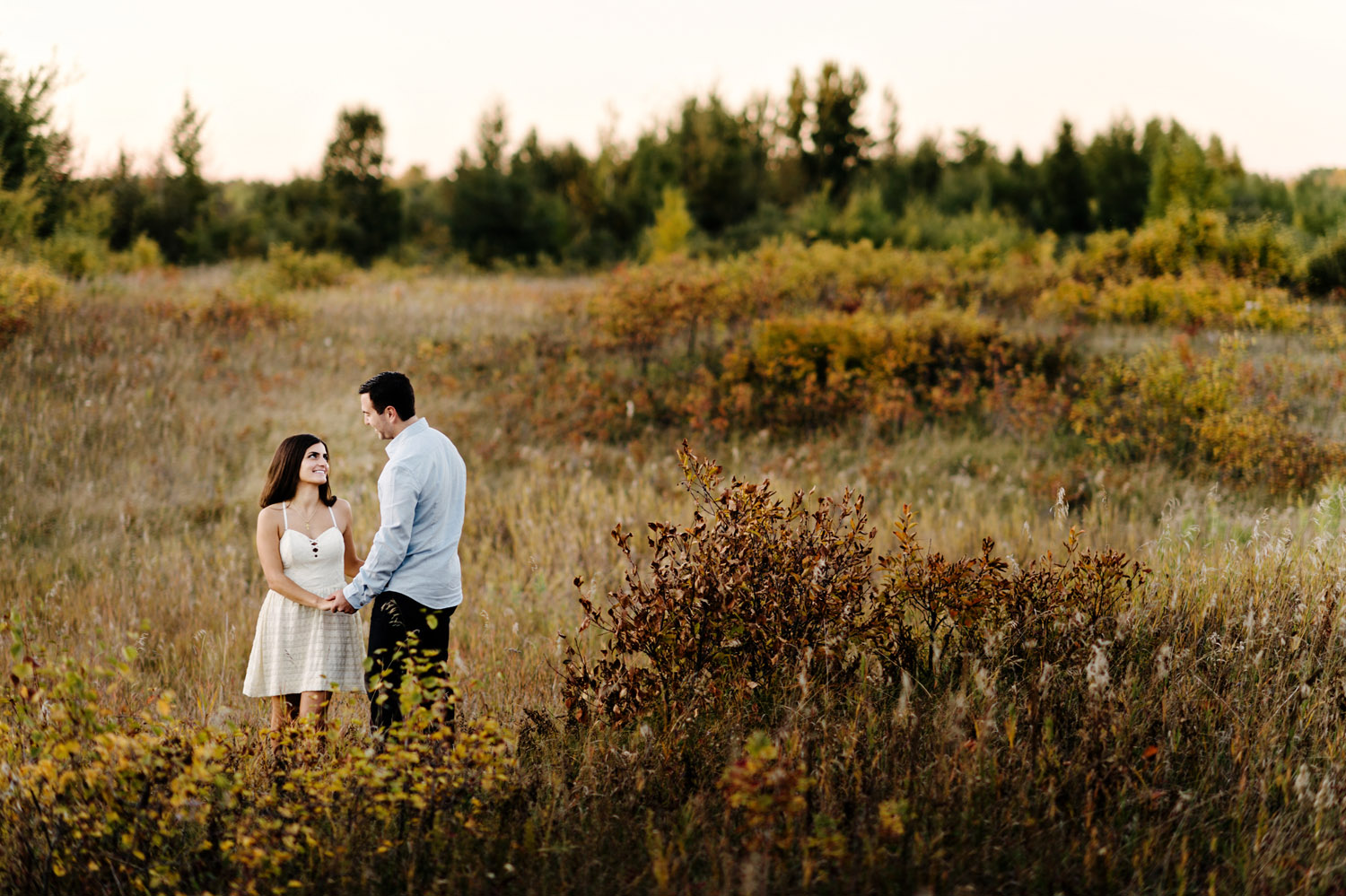 Engagement - Laura and Anthony-0108.jpg