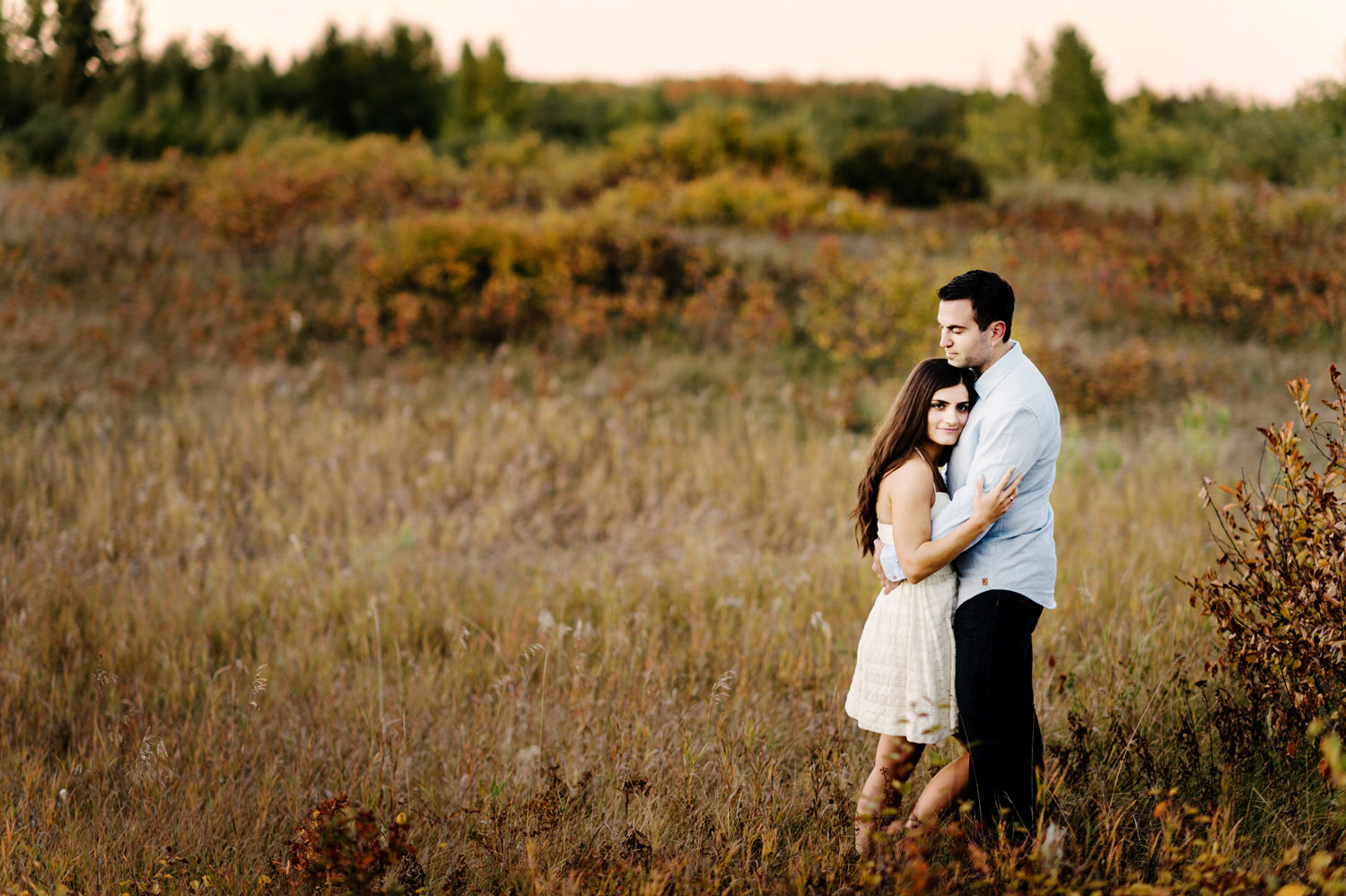 Engagement - Laura and Anthony-0112.jpg