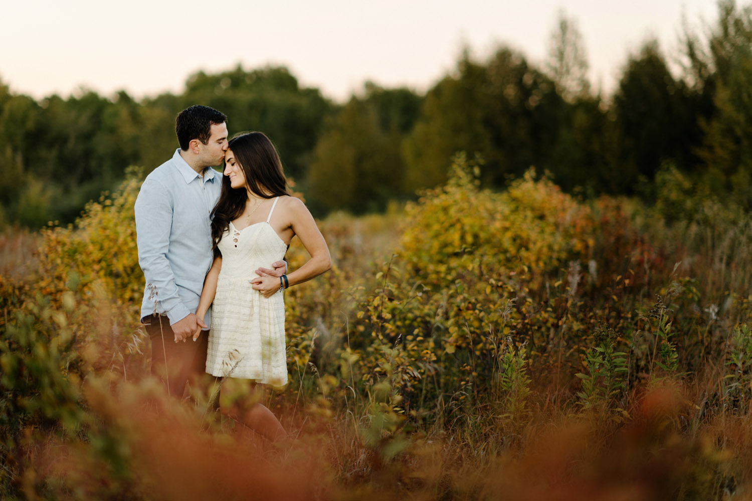 Engagement - Laura and Anthony-0134.jpg