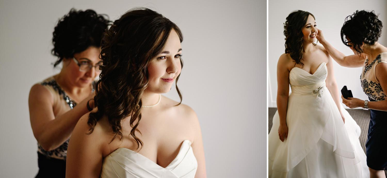 Kimberley mountain wedding photographer 0010.JPG