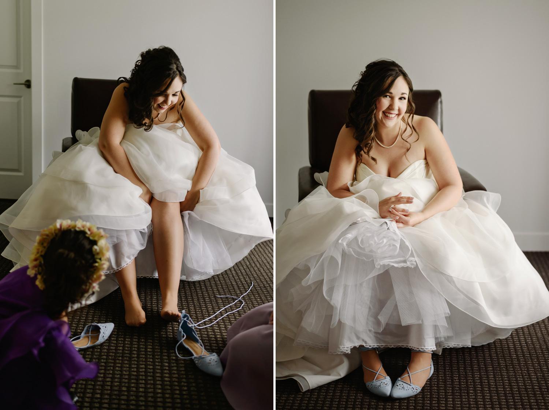 Kimberley mountain wedding photographer 0013.JPG