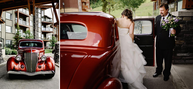 Kimberley mountain wedding photographer 0014.JPG