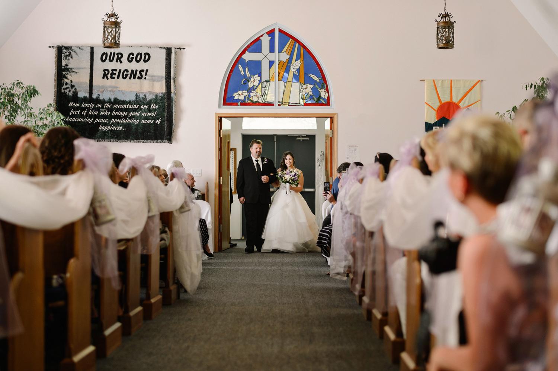Kimberley mountain wedding photographer 0020.JPG