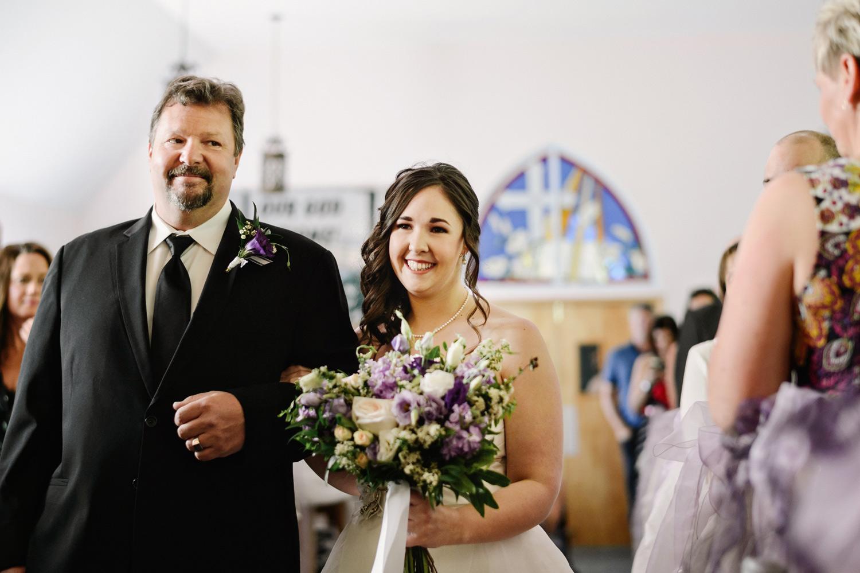 Kimberley mountain wedding photographer 0021.JPG