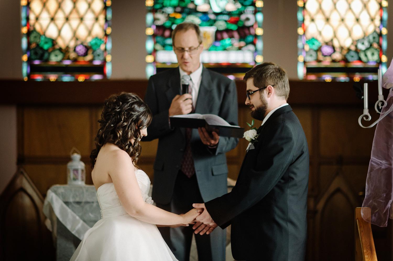 Kimberley mountain wedding photographer 0023.JPG