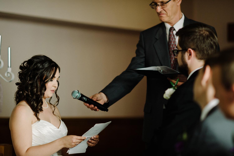 Kimberley mountain wedding photographer 0026.JPG