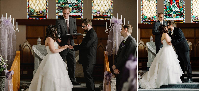Kimberley mountain wedding photographer 0027.JPG