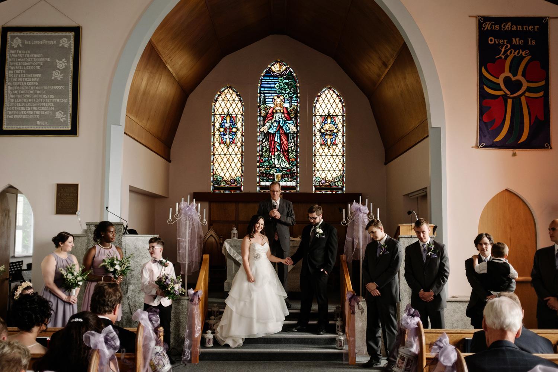 Kimberley mountain wedding photographer 0028.JPG