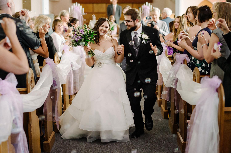 Kimberley mountain wedding photographer 0030.JPG